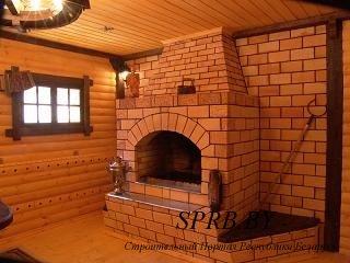 Какими дровами топить печь?
