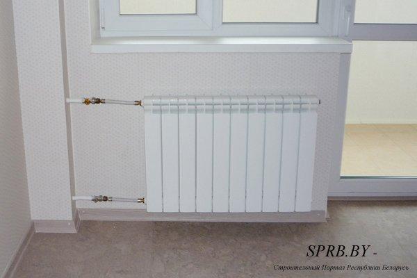 avis radiateur electrique inertie seche amiens cholet. Black Bedroom Furniture Sets. Home Design Ideas