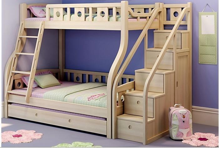 Фото детской мебели своими руками