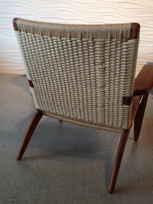 Реставрация любимого стула, кресла. Рекомендации.