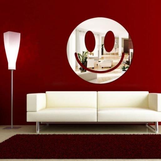 100 лучших идей: декоративные подушки своими руками на фото