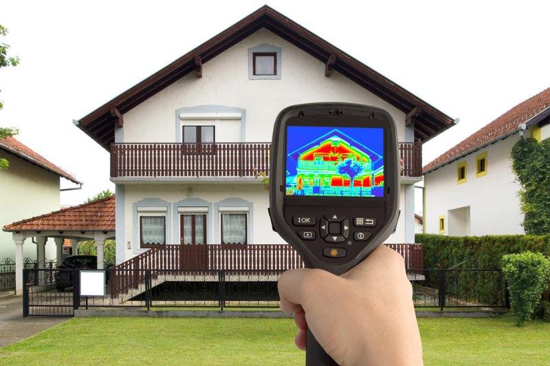 Домовладельцу: пять важных критериев выбора теплоизоляции!