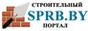 Строительный Портал Республики Беларусь