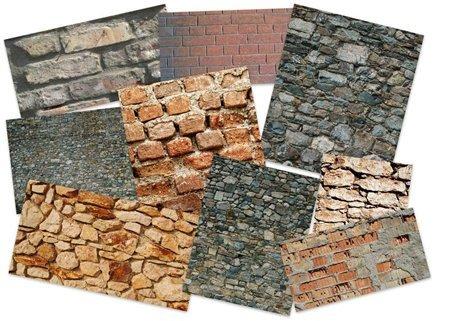 Оптимальные стены