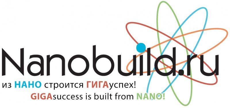 Вышел  в свет новый номер  Интернет-журнала  «Нанотехнологии в строительстве» 2015•Том 7•№ 3