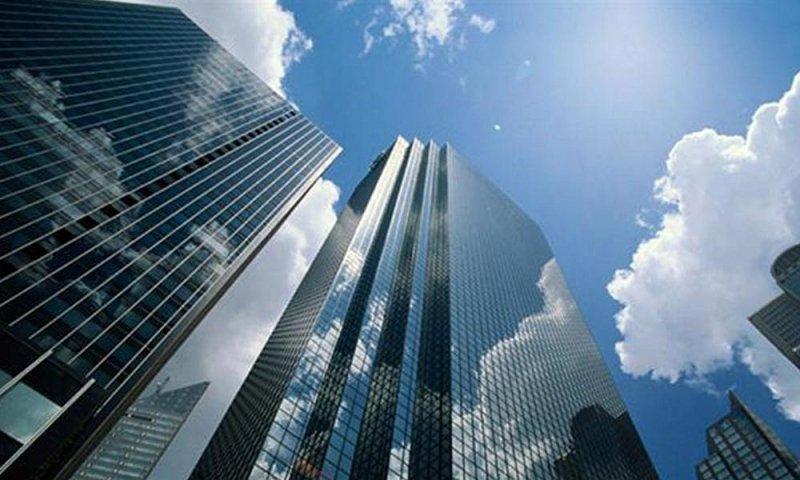 Строительство высотных зданий в центре Минска запретят