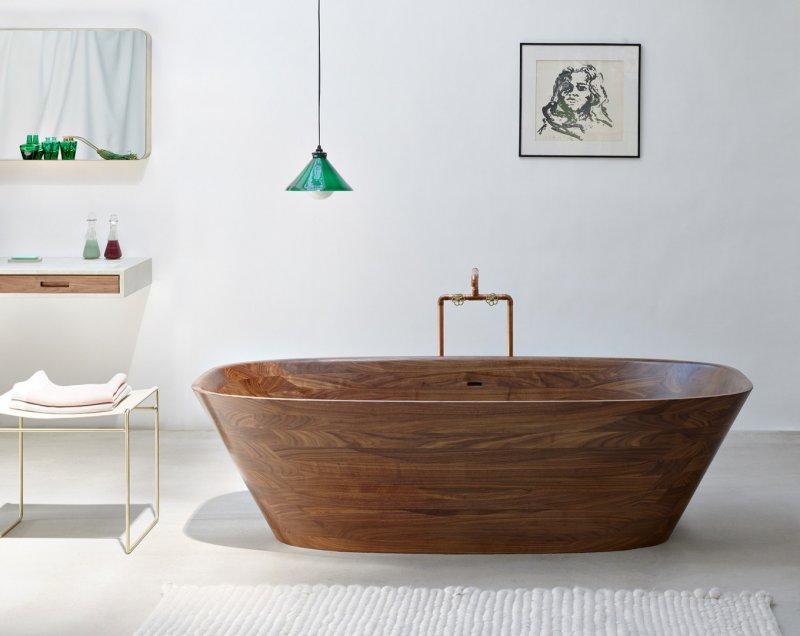 Коллекция для ванной комнаты Shell