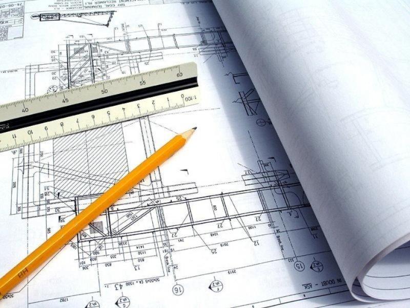 Создаем проект электроснабжения частного дома или квартиры