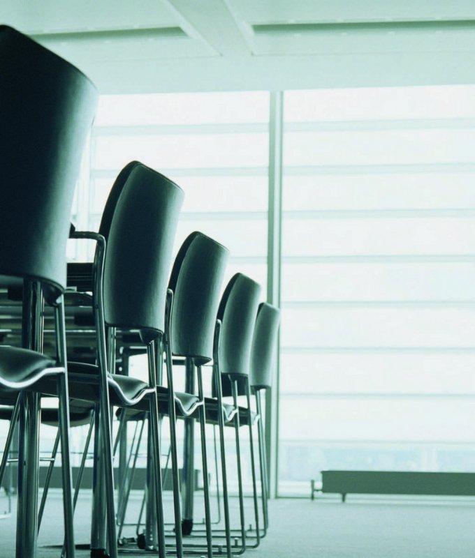Новые школы нуждаются в защите… от солнца