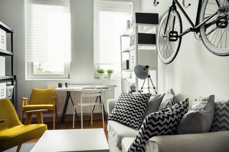 Звукоизоляция квартиры в деталях.