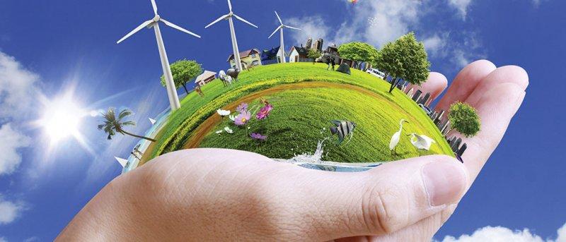 Пора переосмыслить возможное будущее для атомных электростанций.