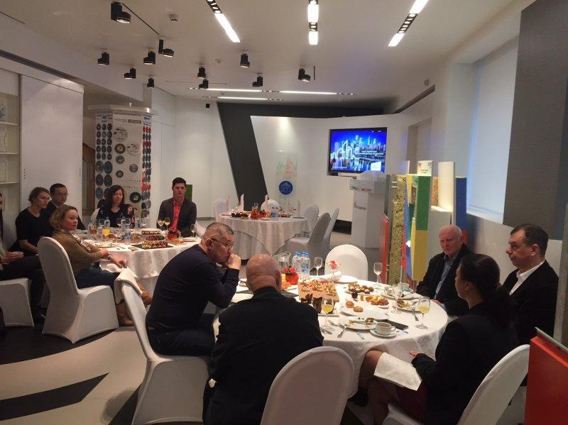 «СЕН-ГОБЕН» объявляет о старте конкурса «Проектирование мультикомфортного дома-2018»