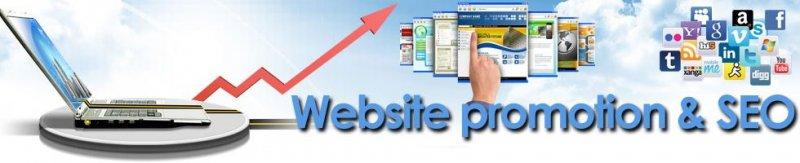 Ваш бизнес начинается с веб-сайта!