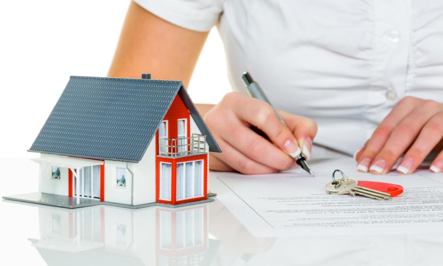 кредит на жилье беларусь хоум кредит банк официальный сайт чита
