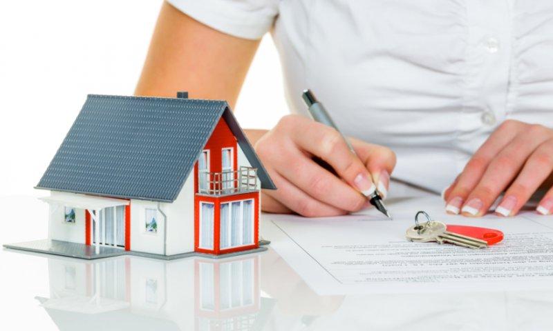 можно ли взять ипотеку без первоначального взноса и без подтверждения дохода